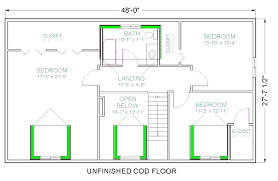 21 wonderful open floor plan interior design fresh in contemporary