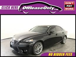 lexus is 250 used cars for sale lexus is 250 for sale carsforsale com
