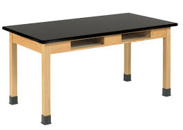 Science Lab Benches Science Lab Furniture Lab Furniture Science Tables