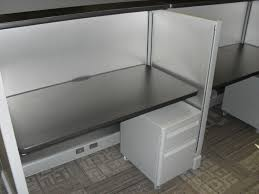 Used Office Furniture Used Office Furniture Phoenix Modern Modular New And Used