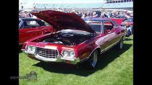 Ford Gran Torino Price 1973 Gran Torino Sport For Sale 6 The Doors Video Dailymotion