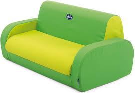 canapé enfants chicco twist for 2 babysessel relax enfants fauteuil fauteuil