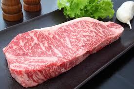 alimenti anticolesterolo il colesterolo cattivo si vince con una buona alimentazione