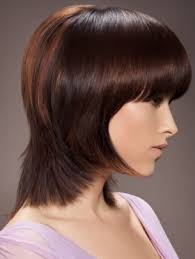 haircuts with long sides and shorter back sleek long in back short sides and front this one take sides