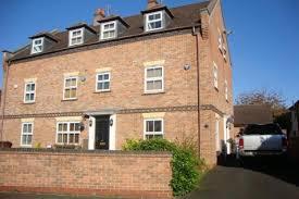 properties to rent in dickens heath flats houses to rent in