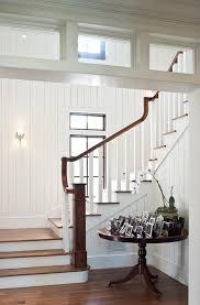 7 hardwood flooring trends for your home home bunch u2013 interior