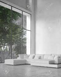 Grose Wohnzimmer Uhren Awesome Grose Moderne Wohnzimmer Images Home Design Ideas