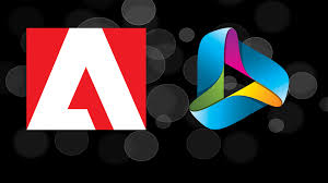 adobe turbocharges its multi platform video ad capability with