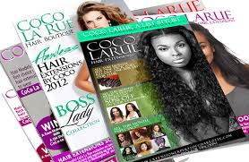 hair extensions dc hair extensions dc best hair extensions in washington dc
