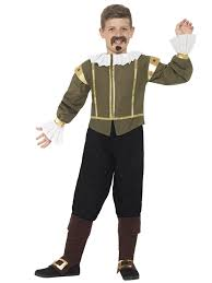 goatee halloween costumes product