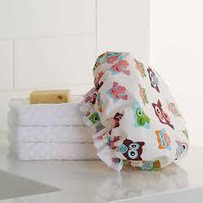 shop kids bathroom decor u0026 accessories online in canada simons