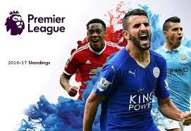 english soccer league tables epl results saturday s week 6 scores updated 2017 premier league