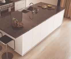 formica ferro grafite with white cabinets google search kitchen