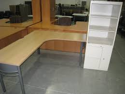 Bachman Furniture Milwaukee by Office Furniture Chicago Affordable Office Interiors