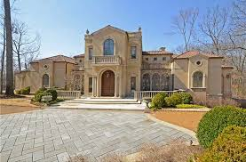 style mansions 14 995 million gambrel style mansion in sagaponack ny homes of