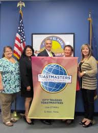 El Paso Texas Flag Two New Clubs In El Paso District 23 Toastmasters