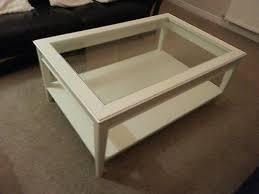 Modern White Coffee Table 9 Best Ideas Of Modern White Coffee Table Ikea