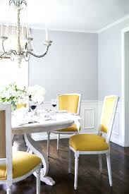 articles with yellow dining room furniture tag enchanting yellow