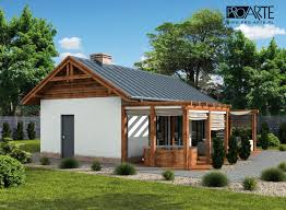 Large Cabin Plans Arts And Designs Build Your Own Home With These Free Small House