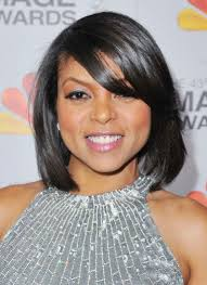 mary mary hairstyles photo gallery short hairstyles creative mary j blige short hairstyles for a