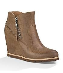 ugg womens boots dillards 40 best ugg s shoes and boots images on s