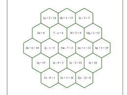 34 best math games images on pinterest math games maths games