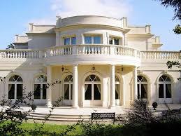 multi family house plans luxury homes in ghana nice home design