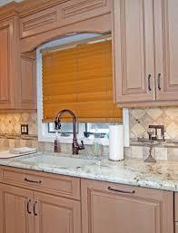 kitchen designer nj light natural kitchen morganville nj by design line kitchens