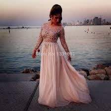 Light Pink Dress Plus Size Light Pink Dresses Plus Size Clothing For Large Ladies
