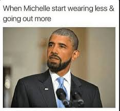 Obama Phone Meme - obama come back it s okay meme by atomicastro memedroid
