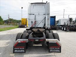 volvo i shift trucks for sale 2013 volvo vnl670 for sale u2013 used semi trucks arrow truck sales
