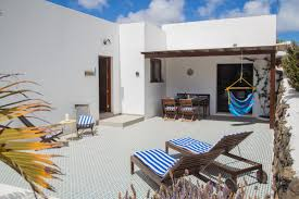 K Henm El In Angebote Komfortables Ferienhaus In Tabayesco Mit Jacuzzi