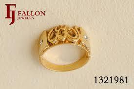 muslim wedding ring muslim wedding rings muslim wedding rings wedding rings wedding