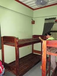 business plan for a rooming house u2013 house style ideas