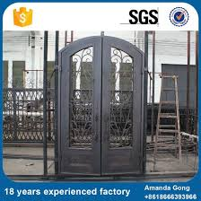 32x78 Exterior Door 30 X 79 Exterior Door 30 X 79 Exterior Door Suppliers And