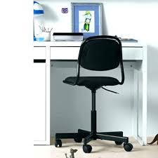 chaise de bureau ronde chaise de bureau pour enfant bureau et chaise enfant chaise bureau