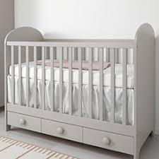 ikea babyzimmer babymöbel babyzimmermöbel günstig kaufen ikea