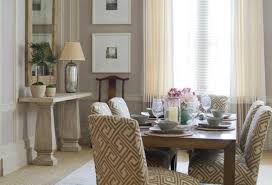 dining american furniture warehouse dining room sets beautiful full size of dining american furniture warehouse dining room sets beautiful dawson dining tables dining