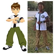 halloween costumes 2015 kids diy ben 10 halloween costume home blog