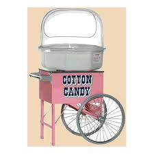 cotton candy machine rentals cotton candy machine rental bouncy castle rentals gta