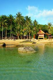 507 best thailand images on pinterest places bangkok thailand