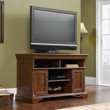 home interior design tv unit furniture interesting sauder tv stand for home furniture ideas