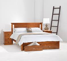 Bedroom Furniture Dallas Tx by Bedroom Colour Catalogue Bedroom Furniture Dallas Texas Garage