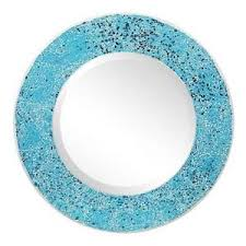 Mosaic Bathroom Mirror Mosaic Mirror Ebay