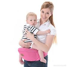 siege ergonomique bebe bébé hipseat hip seat porte taille tabouret ergonomique ceinture
