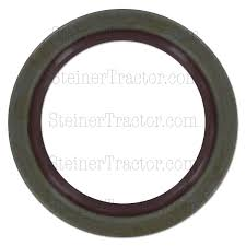 abc2069 oil seal