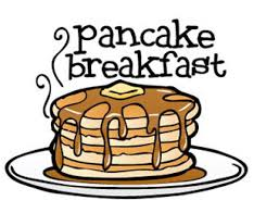 breakfast clipart free clip free clip on