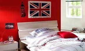 d馗orer sa chambre pas cher decorer sa chambre pas cher comment decorer sa chambre york