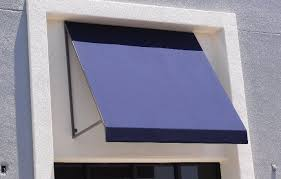 Vista Awnings Awnings Chula Vista Ca Stark Awning U0026 Canvas