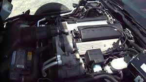 85 corvette engine 1992 corvette c4 lt1 300 hp engine